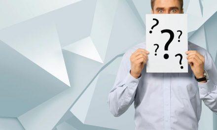 ¿Qué es la Complejidad Irreducible?