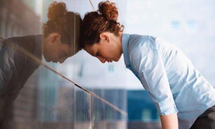 Frustraciones y problemas