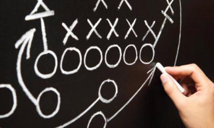 Los buenos y los malos entrenadores