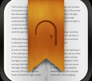 Bible Gateway App