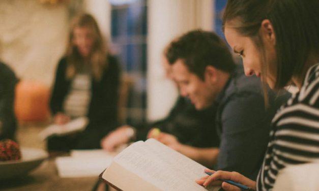 ¿Por qué Dios nos dio cuatro Evangelios?