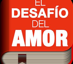 El Desafío Del Amor App