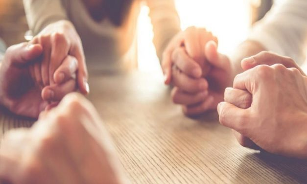 Oraciones poco comunes
