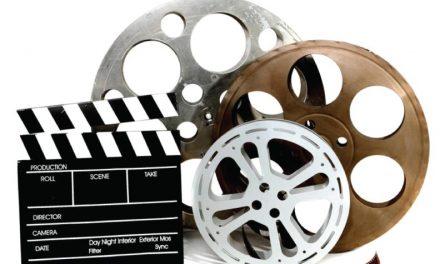 Confusiones de película