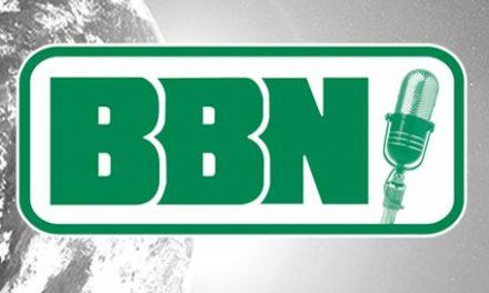 BBN Radio App