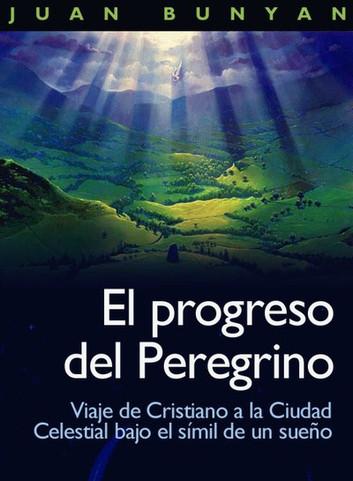 El Progreso del Peregrino (App Gratuita)