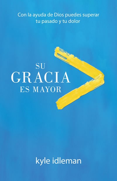 Su Gracia es Mayor