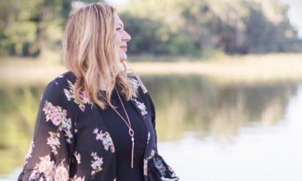 """Verónica Ortega presenta: """"Dependo de Ti"""""""