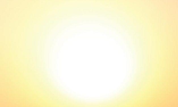 """¿Por qué dijo Dios: """"Sea la luz"""" durante la creación?"""