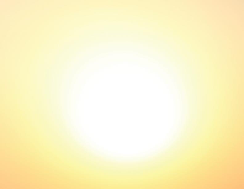¿Por qué dijo Dios: «Sea la luz» durante la creación?