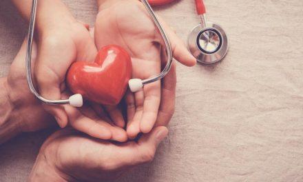 Salud moral y espiritual
