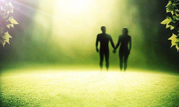 Algunas preguntas curiosas sobre Adán y Eva