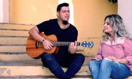 """""""Vivo y Muero"""" – Iván Eliel Ferreyra con Raquel Reguera"""
