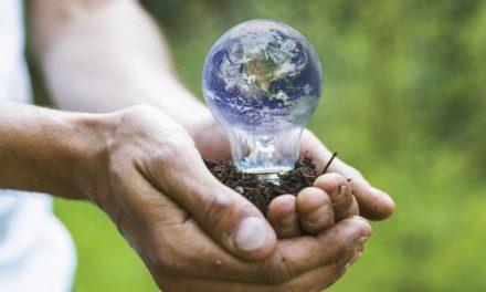 ¿Cómo debería un creyente ver el ambientalismo?