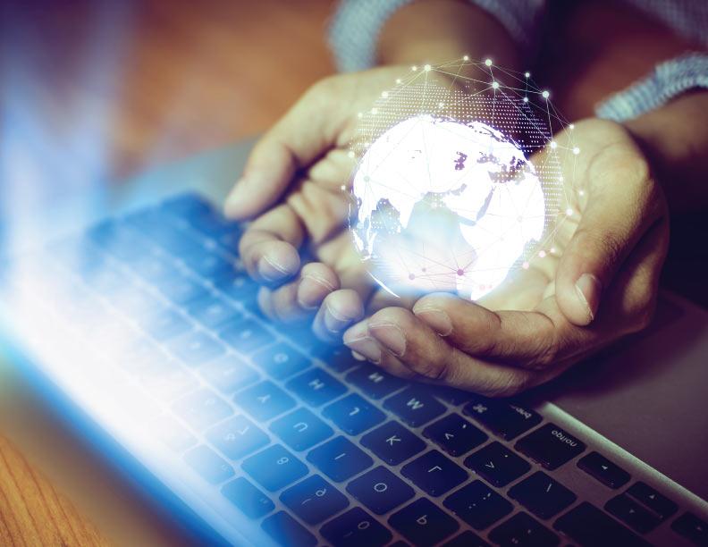 El uso de la tecnología por los creyentes