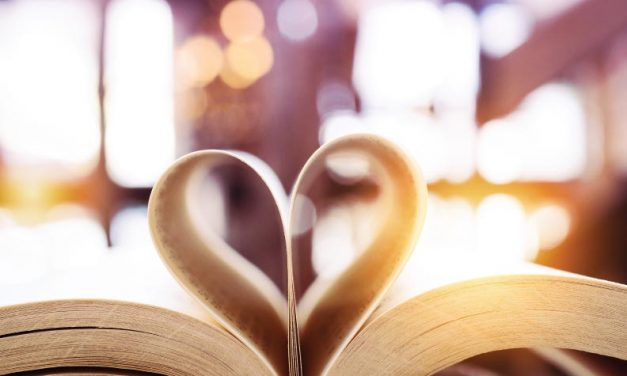 La evidencia suprema del amor de Dios