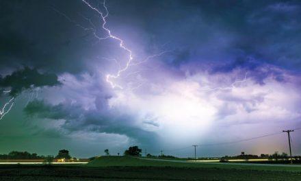 Verdades en medio de la tormenta