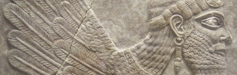 Recientes hallazgos arqueológicos en Asiria corroboran las Escrituras