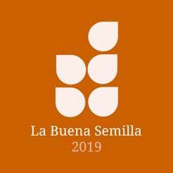 App Calendario – La Buena Semilla