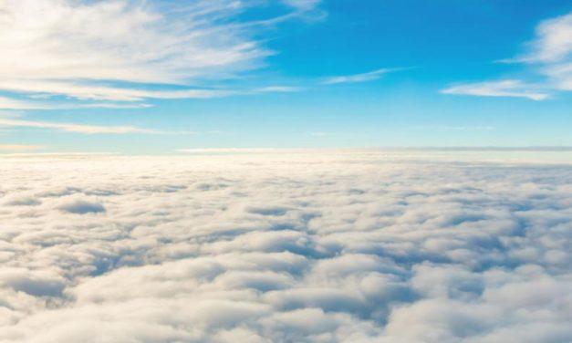 ¿Qué significa que los cielos declaran la gloria de Dios?