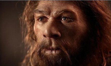 ¿Qué dice la Biblia acerca de los hombres de las cavernas, los hombres prehistóricos, los Neandertales?
