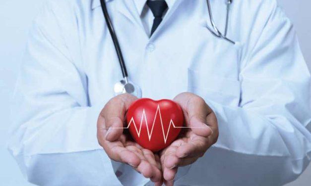Problemas con el corazón