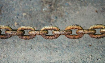 Esclavo Extremo