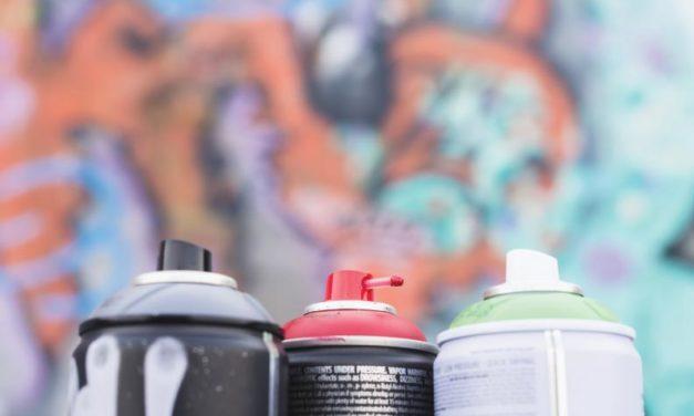 Problemas con pinturas y otras cosas