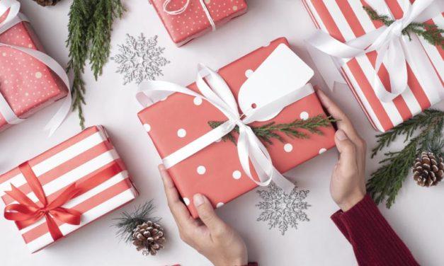 Más allá de los regalos