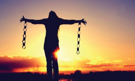 Libertad para ser siervos