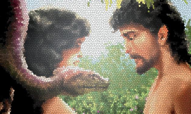 ¿Por qué no pareció raro a Adán y Eva que una serpiente les estaba hablando?