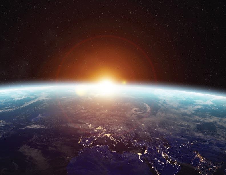 ¿Es científico el creacionismo?