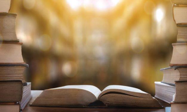 Un Bibliófilo