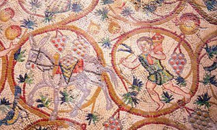 Arqueólogos habrían identificado la bodega de Jezreel que se menciona en la Biblia