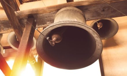 El constructor de campanas