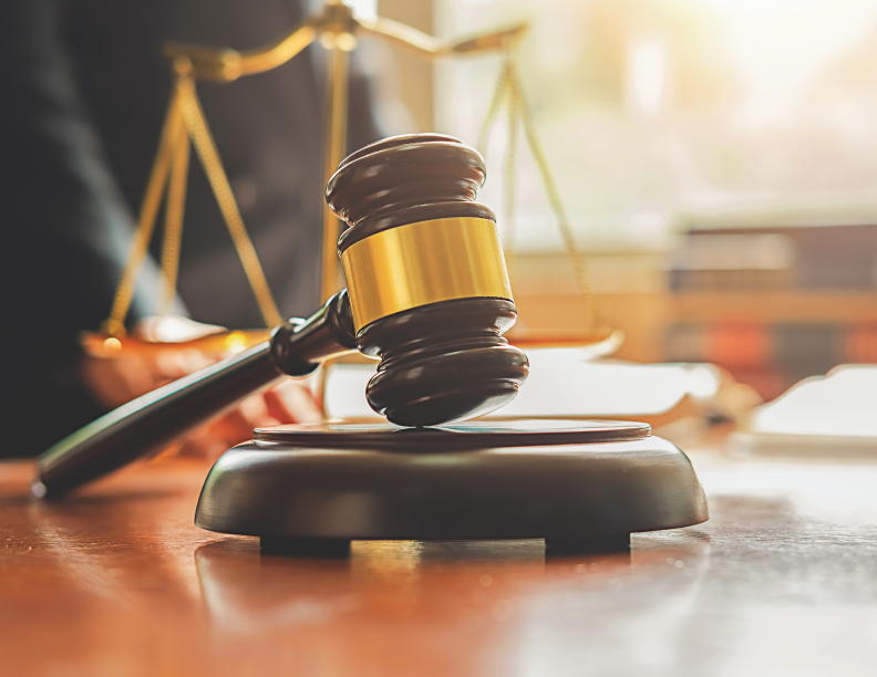 Lo que no puede hacer la ley