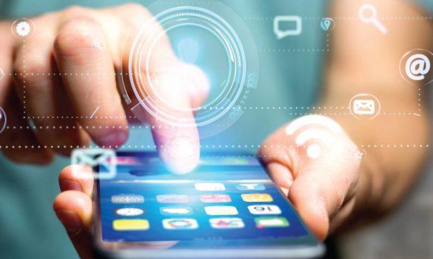 Aplicaciones y más aplicaciones