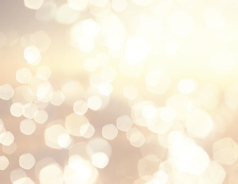 ¿Cómo podría haber luz en el primer día de la creación si el sol no fue creado hasta el cuarto día?