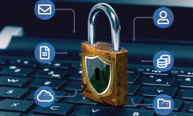 Consejos para proteger a los menores en el internet