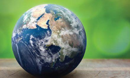 ¿Cómo impactan las creencias acerca de la creación al resto de la teología?