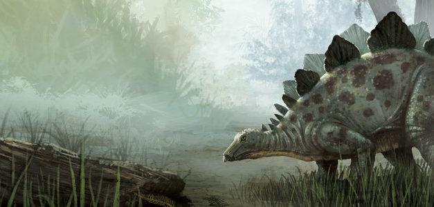 ¿Qué dice la Biblia acerca de los dinosaurios?
